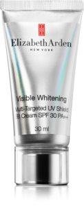 Elizabeth Arden Visible Whitening BB Creme SPF 30