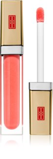 Elizabeth Arden Beautiful Color Luminous Lip Gloss sijaj za ustnice