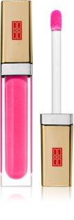 Elizabeth Arden Beautiful Color Luminous Lip Gloss gloss