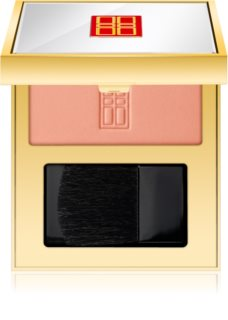 Elizabeth Arden Beautiful Color Radiance Blush blush iluminador
