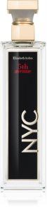 Elizabeth Arden 5th Avenue NYC Parfumovaná voda pre ženy 125 ml