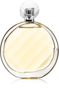 Elizabeth Arden Untold Eau de Parfum for Women 100 ml