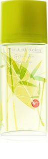 Elizabeth Arden Green Tea Bamboo Eau de Toilette for Women 100 ml