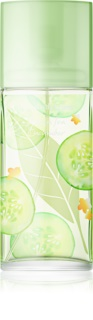 Elizabeth Arden Green Tea Cucumber Eau de Toilette for Women 100 ml