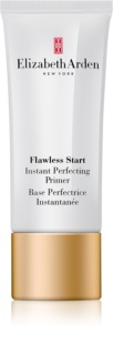 Elizabeth Arden Flawless Start podlaga za make-up