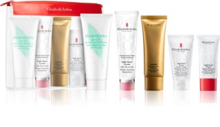 Elizabeth Arden Eight Hour Cream Daily Beauty Essentials kit voyage I.