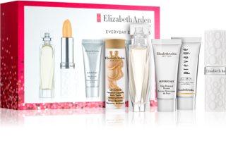 Elizabeth Arden Superstart Cosmetic Set I. (for Everyday Use)