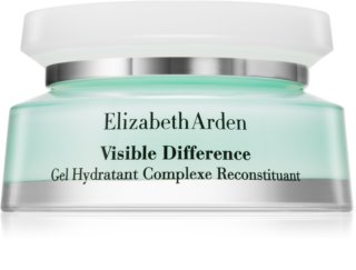 Elizabeth Arden Visible Difference Replenishing HydraGel Complex creme geloso suave hidratante