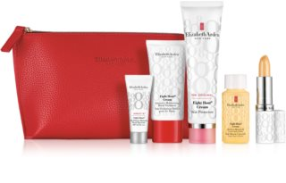 Elizabeth Arden Eight Hour Cream poklon set VI.