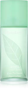 Elizabeth Arden Green Tea Eau de Parfum Damen 100 ml