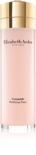 Elizabeth Arden Ceramide Purifying Toner lotion tonique purifiante