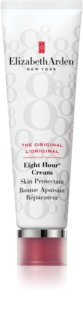 Elizabeth Arden Eight Hour Cream Skin Protectant baume apaisant réparateur