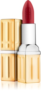 Elizabeth Arden Beautiful Color barra de labios hidratante