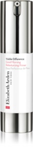 Elizabeth Arden Visible Difference Goog Morning Retexturizing Primer sérum renovador