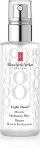 Elizabeth Arden Eight Hour Miracle Hydrating Mist hidratantna magla s vitaminima
