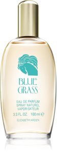Elizabeth Arden Blue Grass парфумована вода для жінок 100 мл