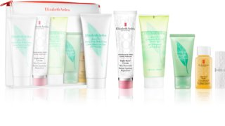 Elizabeth Arden Eight Hour Cream Travel Companions Travel Set II.