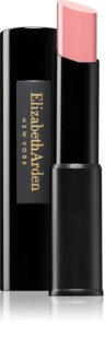 Elizabeth Arden Plush Up Lip Gelato lipstick gel