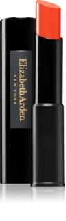 Elizabeth Arden Plush Up Lip Gelato lipstick em gel