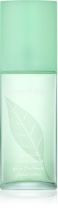 Elizabeth Arden Green Tea parfémovaná voda pro ženy 30 ml