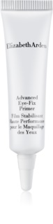 Elizabeth Arden Advanced Eye-Fix Primer prebase de sombras