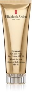 Elizabeth Arden Ceramide Plump Perfect Ultra Lift and Firm Moisture Lotion Hydrating Emulsion with Lifting Effect