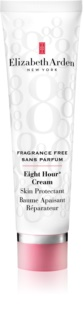 Elizabeth Arden Eight Hour Cream Skin Protectant Protective Facial Cream Fragrance-Free