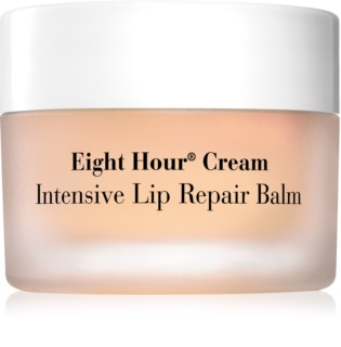 Elizabeth Arden Eight Hour Cream Intensive Lip Repair Balm Intensive Lip Balm