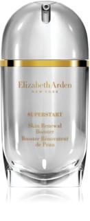 Elizabeth Arden Superstart Skin Renewal Booster  відновлююча сироватка