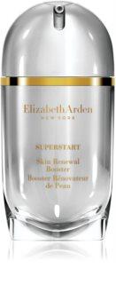 Elizabeth Arden Superstart Skin Renewal Booster  Skin Renewal Booster