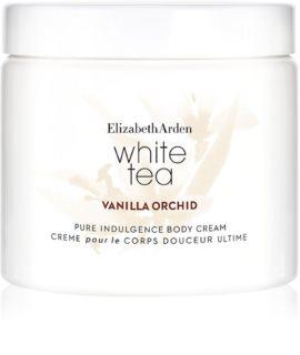 Elizabeth Arden White Tea Vanilla Orchid Körpercreme 384 g
