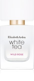 Elizabeth Arden White Tea Wild Rose Eau de Toillete για γυναίκες 30 μλ