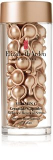 Elizabeth Arden Vitamin C Ceramide Capsules Radiance Renewal Serum sérum iluminador