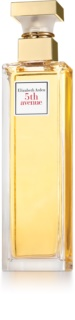 Elizabeth Arden 5th Avenue Eau de Parfum für Damen 75 ml