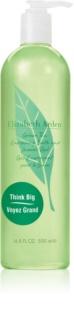 Elizabeth Arden Green Tea Energizing Bath and Shower Gel gel de ducha para mujer 500 ml