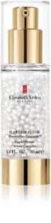 Elizabeth Arden Flawless Future Caplet Serum