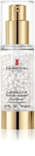 Elizabeth Arden Flawless Future Caplet Serum Hydrating and Radiance Ceramide Serum