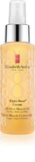 Elizabeth Arden Eight Hour Cream All-Over Miracle Oil hidratantno ulje za lice, tijelo i kosu