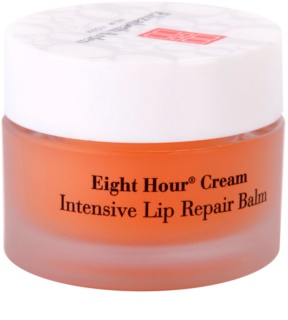Elizabeth Arden Eight Hour Cream Intensive Lip Balm