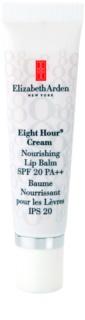 Elizabeth Arden Eight Hour Cream nährender Lippenbalsam SPF 20