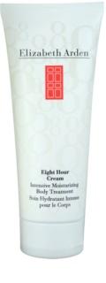 Elizabeth Arden Eight Hour Cream krema za telo za intenzivno vlažnost