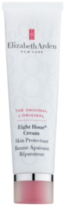 Elizabeth Arden Eight Hour Cream ápoló arckrém