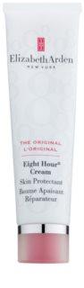 Elizabeth Arden Eight Hour Cream Schützende Gesichtscreme