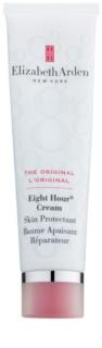 Elizabeth Arden Eight Hour Cream zaščitna krema za obraz