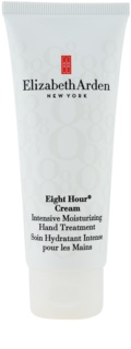 Elizabeth Arden Eight Hour Cream Intenzive Moisturizing Hand Treatment