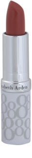 Elizabeth Arden Eight Hour Cream Lip Protectant Stick baume protecteur lèvres