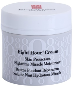 Elizabeth Arden Eight Hour Cream Nightime Miracle Moisturizer nočna vlažilna krema