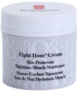 Elizabeth Arden Eight Hour Cream noční hydratační krém
