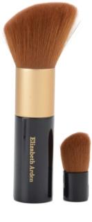 Elizabeth Arden Brush Brush Set