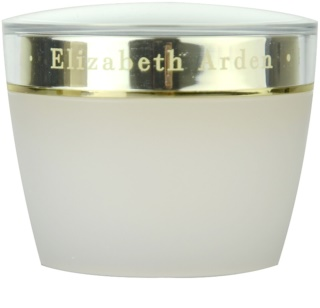 Elizabeth Arden Ceramide Plump Perfect Ultra Lift and Firm Moisture Cream Feuchtigkeitscreme mit Lifting-Effekt